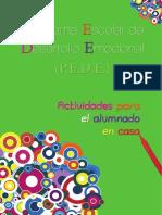 Actividades-para-el-alumnado-en-casa.pdf