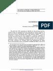 148902615-Las-cronicas-y-los-Andes-Franklin-Pease-pdf.pdf