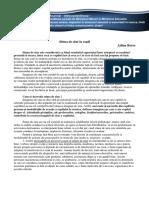 7884f3417e(1).pdf