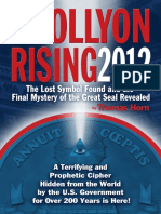 Apollyon Rising 2012 - Tom Horn.pdf