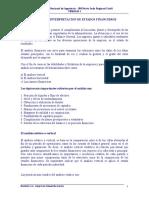analisis-e-interpretacion-de-estados-financieros.doc