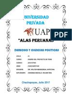 DISEÑO DEL PROYECTO DE TESIS - NOE.pdf