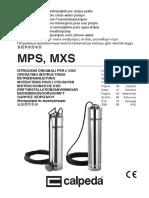 IST_MXS_MPS_01_2018_rev16