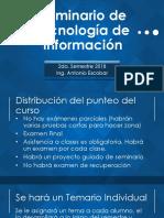 Seminario_Clase1