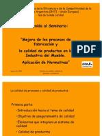 presentacionmuebles