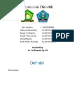 Ketoasidosis Diabetikum.pptx