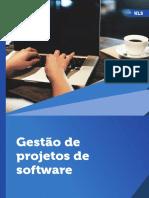 Marcio Aparecido Artero - Gestão de Projetos de Software