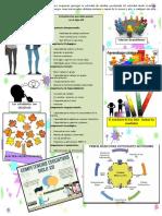 infografía Carlos Arrué  y Aura Ochoa