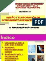 Sesion05-Diseno_y_elaboracion_de_instrumentos_de_investigacion.pdf