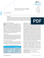 Teoria Informacional.pdf