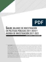 AGENDA SALUD.pdf