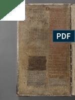 Codex Gigas _ Devils.bible