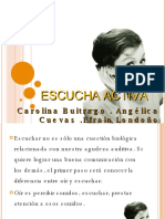 escucha-activa-1220239061036874-9