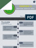 AM Chapter 13 Hansen & Mowen.pdf
