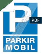 parkir.doc