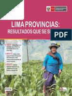 Rr Lima Provincias