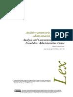 ANALISIS Y COMENTARIO DE LA ADMINISTRACIÓN FRAUDULENTA.pdf