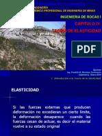 CAP-IV ELASTICIDAD (1).pdf