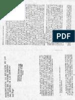 3.Investigación Ciencias Sociales_Piaget.pdf