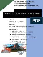 DOC-20180709-WA0002.docx