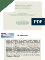 PARA EL INFORME DE AGUAS.pdf