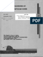 FPL_1849ocr.pdf