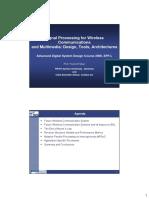 MeyrSep06_DspArchitecturesForCommunications_Slides.pdf