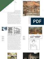 nerone_92-175.pdf