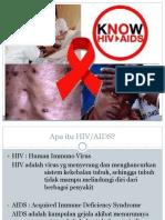 HIV-AIDS.pptx
