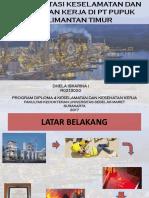 LAPORAN MAGANG (2).pptx