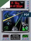 A_Sky_Full_of_Ships#1!.pdf