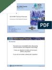 IEC_61850.pdf