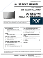Sharp lc32le240-340m_EN_SVC.pdf