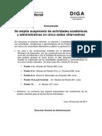 Comunicado_DIGA2017_Ampliacion.pdf