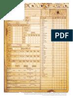 Character Portfolio.pdf