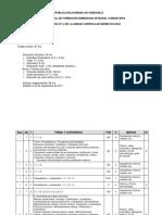 p1-dermatologc3ada