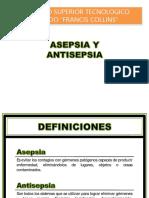 asepsiayantisepsia-130206144235-phpapp01