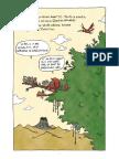 PDF de lecture.pdf
