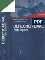 Libro-derecho-penal-parte-especial-ramiro-salinas-siccha.pdf