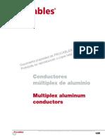 catalogo-conductores_multiplex_de_aluminio.pdf