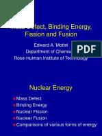 2 MassDefect&BindingEnergy 97