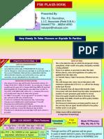 PSR Plans.pdf