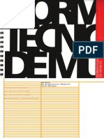 Manual-de-normas-técnicas-para-museos-venezuela.pdf