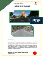 TRABAJO PAVIEMNTOS INFORME.docx