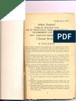 IS-802-1977.pdf