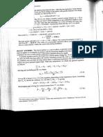 1018_001.pdf