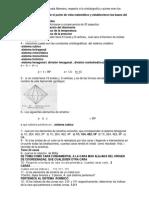 EXAMEN DE CRISTAlografia (2).docx