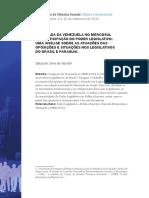 322-461-1-PB.pdf