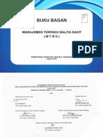 BAGAN MTBS_26.07.2016.pdf edit 030816.pdf