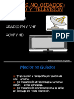 MEDIO_NO_GUIADO_AM.ppt